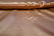 Super Quality Tan Twill Lining Fabric # K-215