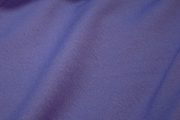 Washable Lilac Medium Weight Knit Fabric # K-120