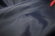 Wholesale Bulk Lining Fabric Navy 46 yards