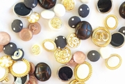 Sewing Buttons Wholesale