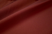 Wine Grape Uniform Gabardine Fabric # K-257