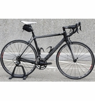 Litespeed L3 (ML)| Demo Road Bike
