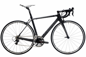 2012 Litespeed L3 Ultegra Road Bike