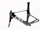 2012 Quintana Roo Women's CD0.1 Frameset | Size ML Only