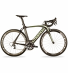 2013 Litespeed C1 Ultegra Road Bike