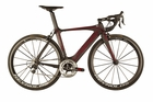 2013 Litespeed C1R Road Bike Frameset