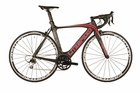2013 Litespeed C3 Road Bike Frameset
