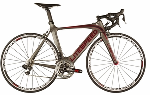 2013 Litespeed Ci2 Ultegra Di2 Road Bike