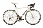 2013 Litespeed L1 Ultegra Road Bike