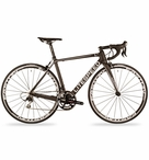 2013 Litespeed L3 105 Road Bike
