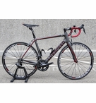 Litespeed Li2 (ML) | Demo Road Bike