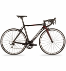 2013 Litespeed M1 Road Bike