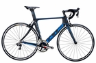2014 Blue AC1 EX Road Bike | Shimano Ultegra Di2