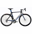 2014 Blue AC1 SL Road Bike | Shimano Dura-Ace Di2