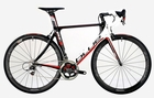 2014 Blue AC1 SL Road Bike | SRAM Red 22