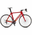 Boardman Elite AiR 9.0 | 2014 Shimano 105 Road Bike