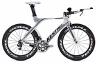 2014 Kestrel 4000 | Shimano Dura-Ace Di2 Triathlon Bike