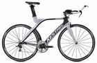 2014 Kestrel 4000 | Shimano 105 Triathlon Bike