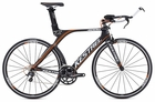 2014 Kestrel 4000 | Shimano Ultegra Triathlon Bike