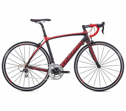 2014 Kestrel Legend | Shimano 105 Road Bike