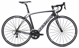 2014 Kestrel Legend | Shimano Ultegra Road Bike