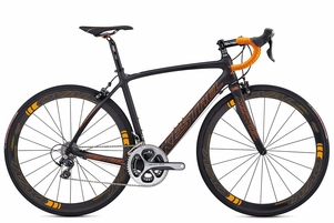 2014 Kestrel Legend SL | Shimano Dura-Ace Road Bike
