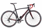 2014 Kestrel Legend SL | Shimano Ultegra Di2 Road Bike