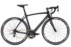 2014 Kestrel Legend SL | SRAM Red Road Bike