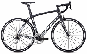 2014 Kestrel RT-1000 | Shimano 105 Road Bike