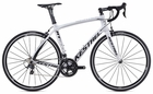 2014 Kestrel RT-1000 | Shimano Ultegra Road Bike