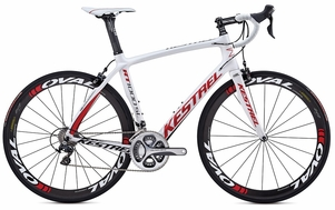 2014 Kestrel RT-1000 SL | Shimano Dura-Ace Road Bike