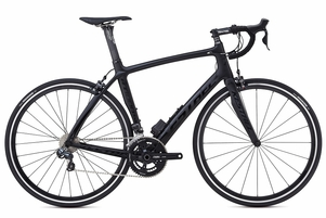 2014 Kestrel RT-1000 SL | Shimano Ultegra Di2 Road Bike