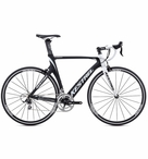 2014 Kestrel Talon | Shimano 105 Road Bike