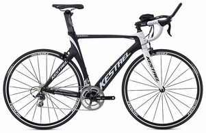 2014 Kestrel Talon | Shimano 105 Sprint Bike