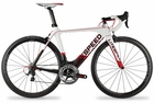 2014 Litespeed C1 (Race) Bike | Shimano Ultegra