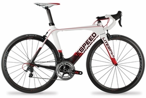 2014 Litespeed C1 Road Bike | Shimano Ultegra