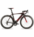 2014 Litespeed C1R Road Bike | Shimano Dura-Ace Di2