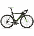 2014 Litespeed Ci2 Road Bike | Shimano Ultegra Di2