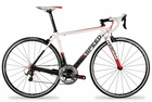2014 Litespeed L1 Road Bike | Shimano Ultegra