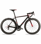 2014 Litespeed L1R | Frameset Only