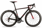 2014 Litespeed L1R Road Bike | SRAM Red 22