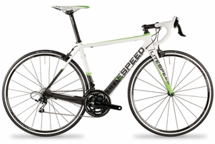 2014 Litespeed L3 Road Bike | Shimano 105