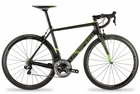 2014 Litespeed Li2 Road Bike | Shimano Ultegra Di2