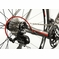 2014 Litespeed M1 Road Bike | Shimano 105