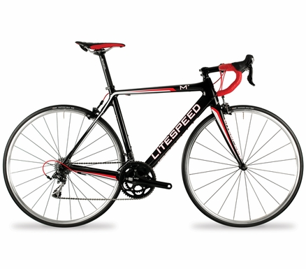 2014 Litespeed M3 Road Bike | Shimano 105