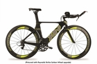 2014 Quintana Roo CD0.1 | SRAM Rival Triathlon Bike