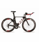 2014 Quintana Roo CD0.1 | Ultegra Triathlon Bike