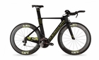 2014 Quintana Roo PRsix Triathlon Bike | Strike Wheels