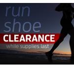 2014 Running Shoe Clearance Sale