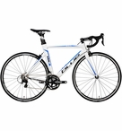 2015 Blue AC1 AL Road Bike | Shimano 105